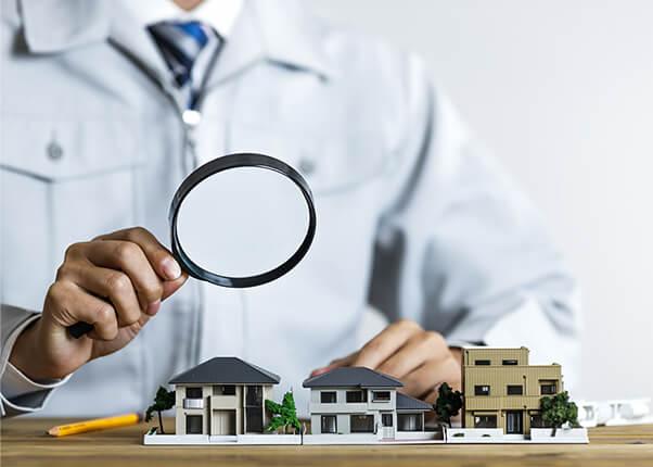 万一、ご自宅が差し押さえられても任意売却は可能です