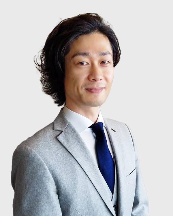 相談員 宮永 俊彦