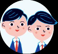 任意売却安心相談所 LUARCH 田野・宮永