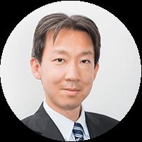 弁護士 中島 宏樹(なかじま ひろき) 中島宏樹法律事務所