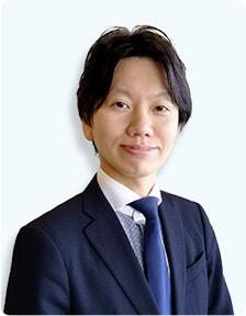 ルアーチ任意売却安心相談所 代表相談員 田野 靖二